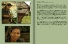 Amazonien 28 29